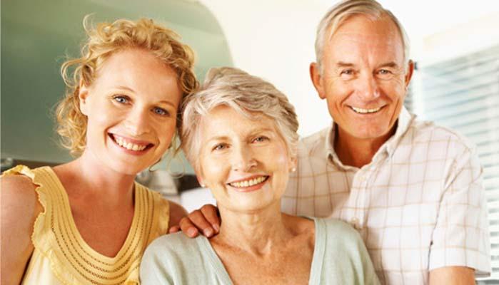 Fl Interracial Seniors Online Dating Service